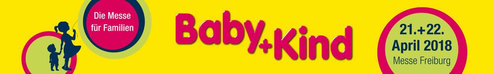 Baby+Kind