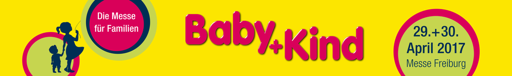 Baby+Kind